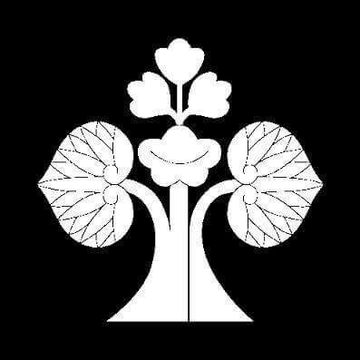 hanatachiaoi